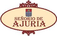 Logotipo-Señorío-de-Ajuria-115